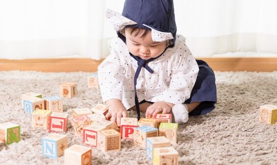 观察性研究:头胎孩子患心血管疾病风险较低 但无论男女都比二胎孩子死亡风险高
