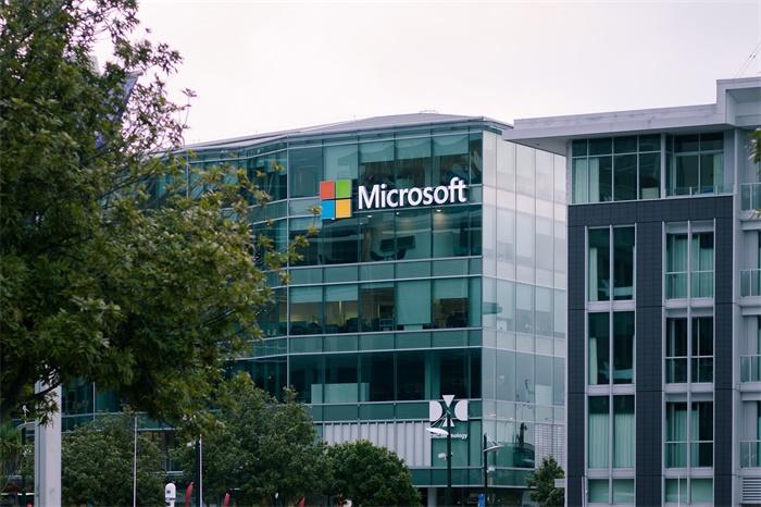 """重磅!微软将发布""""Windows过去十年中最重要的更新之一"""""""