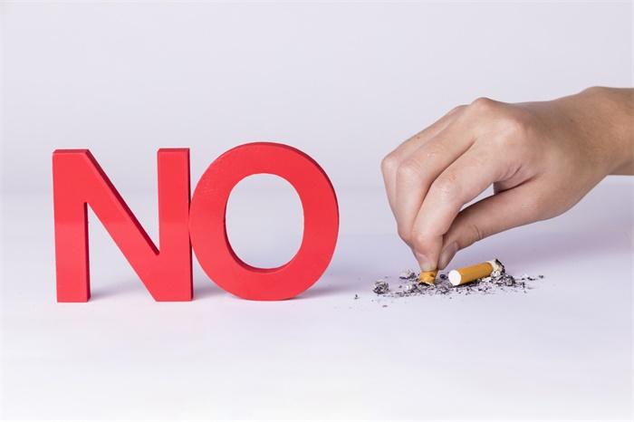 我国烟民超3亿!《中国吸烟危害健康报告2020》发布,有充分证据表明电子烟会危害健康
