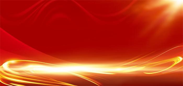磁层保护变弱!太阳风会在它接近死亡时更强大,或消灭地球上的所有生命