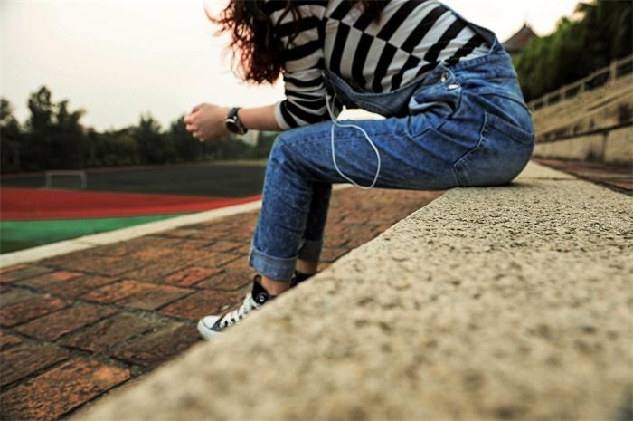 如何让大脑保持年轻与健康?