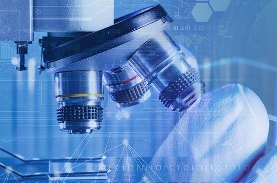 """《科学》:科学家成功拦截到2个原子""""说悄悄话""""探索磁量子相互作用"""