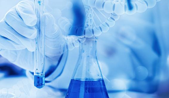 一种新冠DNA疫苗显示对仓鼠有效 方便生产成本低且无需低温运输