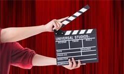 行业深度!一文详细了解2021年中国<em>电影</em>产业市场现状、竞争格局及发展趋势