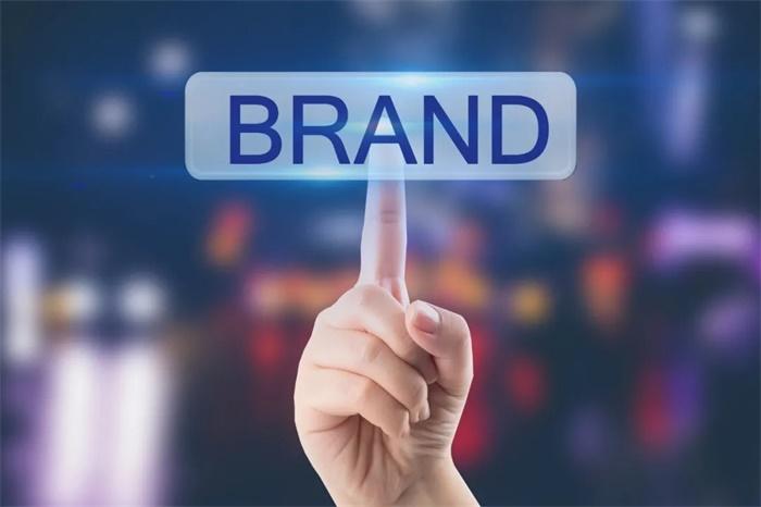 陈春花:品牌发展之路七步走