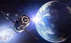 一文了解2021年中国<em>卫星</em><em>导航</em>与<em>位置</em><em>服务</em>行业市场规模、区域格局及发展趋势