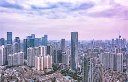 《四川省化工园区认定管理办法(试行)》政策解读
