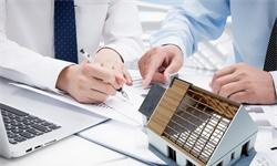 2021年中国<em>工程造价</em><em>咨询</em>行业发展现状及细分市场分析 房屋建筑工程市场份额将近60%