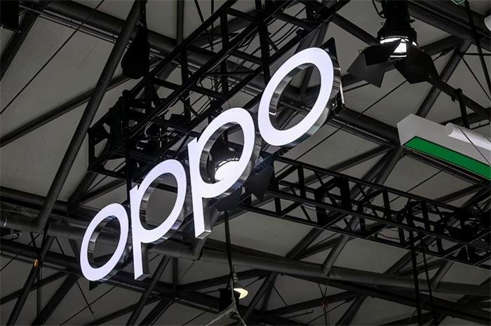 专利丨OPPO获脑电波传输等多项专利,创造用户信息传递新方式