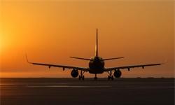2021年中国民航客运行业市场现状、区域格局及发展趋势分析 <em>支线</em><em>航空</em>将迎来发展黄金期