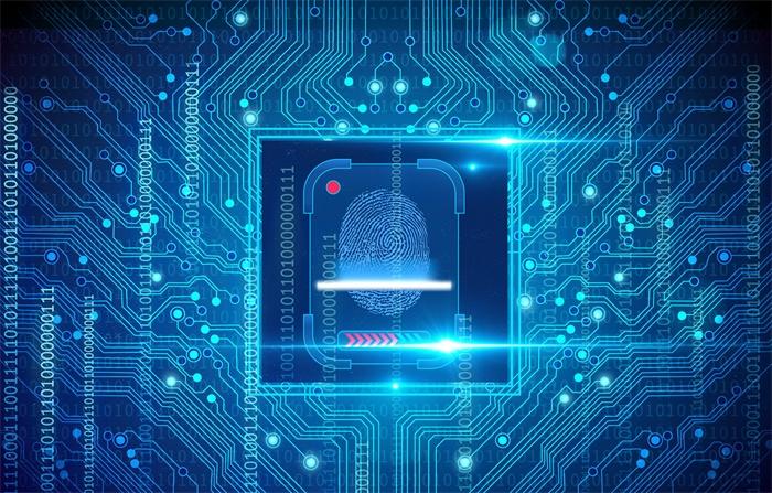 提升AI算法防御能力!清华阿里RealAI发布首个全面AI攻防对抗基准平台