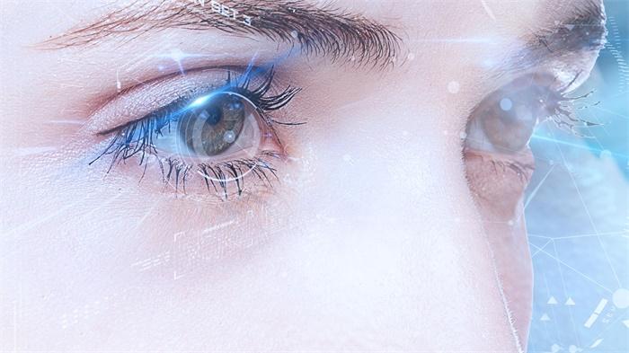 警惕!眼表神经纤维的减少和关键免疫细胞的增加,可能是长期新冠的标志