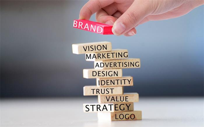 品牌竞争,实质是品类之争