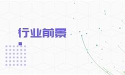 干货!2021年中国动力电池行业龙头企业——宁德时代:凭什么撑起亿万市值?
