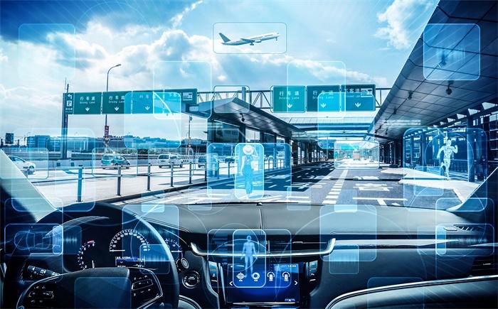 华为30亿成立数字能源公司,专注智能汽车设备开发?