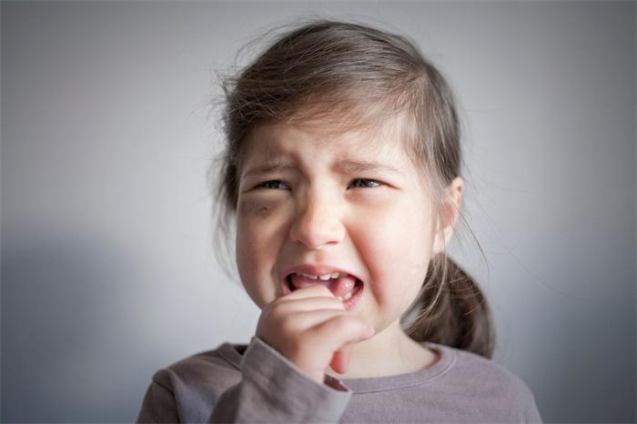 """神奇心理""""开关""""!肠道菌群不均衡的儿童,对感知到的危险反应更激烈"""