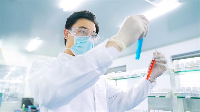 再次获批!孟加拉国批准科兴疫苗紧急使用