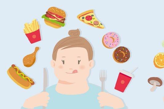 FDA批准2014年以来首款新减肥药 普通肥胖患者平均减重15%