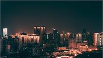 武汉:关于进一步推进大健康和生物技术产业发展的政策措施(征求意见稿)