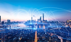 行业深度!一文详细了解2021年中国智慧城市行业市场现状、竞争格局及发展趋势