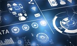 行业深度!一文带你看懂2021年中国<em>工业</em><em>软件</em>行业市场规模、竞争格局及发展趋势
