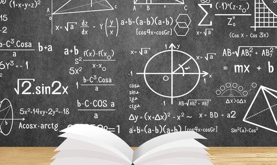 湖北高考生偷拍数学题传到网上 招考办:或因5G信号屏蔽漏洞