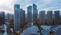 杭州临安区:关于制造业高质量发展引领产业兴区的若干政策意见的解释说明(征求意见稿)