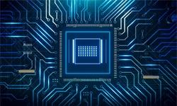 2021年全球模拟<em>芯片</em>行业市场规模及企业市场份额分析 2021年市场规模突破600亿美元