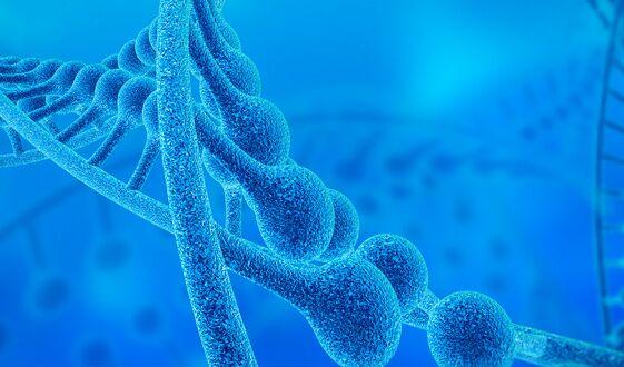 FDA批准首个阿尔茨海默病新药惹争议