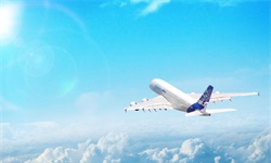 行业深度!一文了解2021年中国通用航空行业市场现状、企业市场份额及发展前景