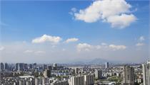 瑞安市产业基金发展引导政策