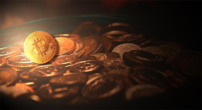 首个将比特币作为法定货币的国家出现了,该国总统:希望推动人类进步