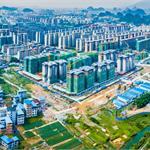长治市关于加快推进主城区城中村改造的实施意见