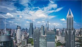 云南白药将投资15.5亿元建上海国际中心