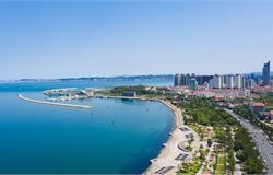 威海经济技术开发区区级财政专项资金管理办法