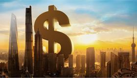 宜兴市促进产业投资基金发展若干政策(试行)