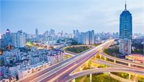 """济宁市2个文化旅游重大事项纳入国家""""十四五""""文化和旅游发展规划"""
