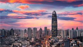 济南:《历下区招商引资政策(试行)》实施细则