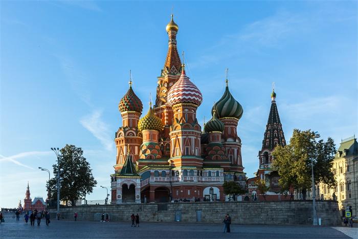 俄罗斯开建世界首台新一代BREST核电机组,将于五年后开始运行