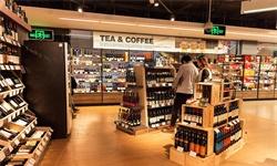 2021年中国<em>酒类</em>新零售行业市场规模及用户消费分析 2021年市场规模将近1400亿元