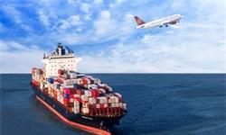 2021年中国船舶制造行业市场现状及区域竞争格局分析 造船三大指标仍保持世界领先