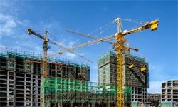 2021年中国<em>工程</em>勘察设计行业市场现状及发展趋势分析 招标代理市场规模将继续扩大