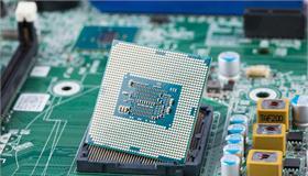 江西:厅领导出席全国印制电路板产业链对接招商活动