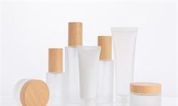 2021年中国护肤品行业市场现状及发展前景分析