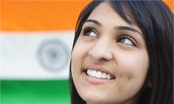 引众怒!印度女专家称不用手机可避免性犯罪,呼吁不要给未成年女孩配手机