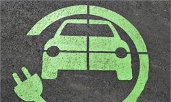 王傳福:國產新能源品牌技術已全面超越合資車企