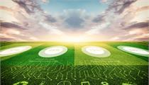 赣江新区:关于2021年农业农村系统项目申报相关信息的公告