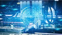 关于组织申报湖南省智能制造系统解决方案供应商推荐目录(第三批)的通知