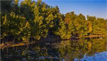 《北京市生态涵养区生态保护和绿色发展条例》全文发布