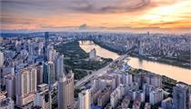 南宁高新区:关于金融支持实体经济发展暂行办法